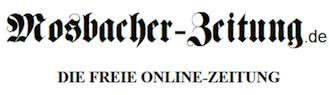 Mosbacher-Zeitung.de