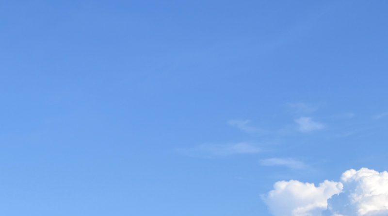 Wolken_DSC_0943
