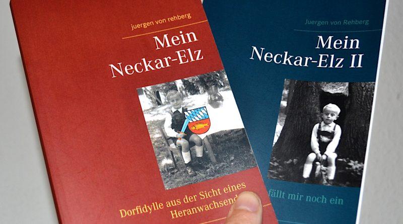 Mein Neckarelz II